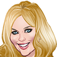 AthenaPMS emote download link