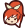 TPcrunchyroll emoticon small resolution download link