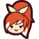 TPcrunchyroll emote download link