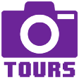 TTours emote download link