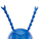 TheTick emote download link
