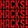 ifdeezHacks