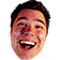 EleGiggle emote download link