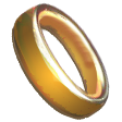 TotinosRing emote download link