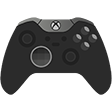 XboxElite emote download link