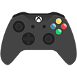 XboxBlack emote download link