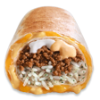 tbQuesarito emote download link