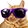 CoolCat emoticon small resolution download link
