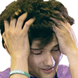 NotLikeThis emote download link