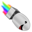 twitchRaid emoticon large resolution download link