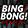 mat1Bingbong