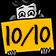 bejk10