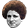 Twitch KappaRoss emote
