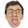 Accropolis Twitch emote accroMassiet