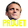 Accropolis Twitch emote accroProjet