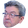 Accropolis Twitch emote accroJLM