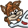 authBubsy1