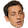 Accropolis Twitch emote accroIndigne