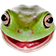 OSFrog emoticon medium resolution download link