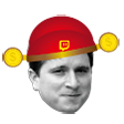KappaWealth emote download link
