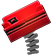 BCouch emote download link