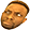 cmonBruh emoticon small resolution download link