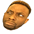 cmonBruh emoticon large resolution download link