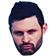 SmoocherZ emote download link