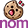 NomNom emoticon small resolution download link