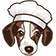 ChefFrank emoticon medium resolution download link