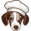 ChefFrank emoticon large resolution download link