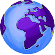 EarthDay emote download link