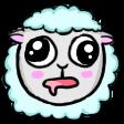 sheep1Derp