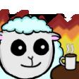 sheep1Fine