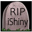shinyF