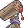 realmr9Krakhammer
