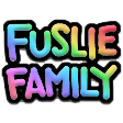fusFamPride