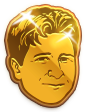 befriendlier's avatar