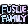 fusFam