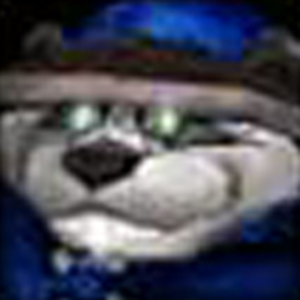 View Antisnake's Profile