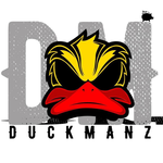 View stats for duckmanzch