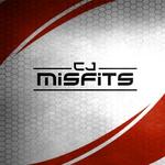 Cj_Misfits_