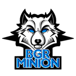 View stats for BGRisingsMinion
