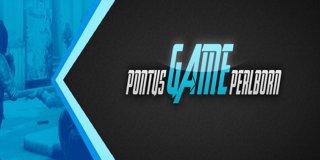 Profile banner for gametankcs