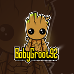 View stats for BabyGroot92