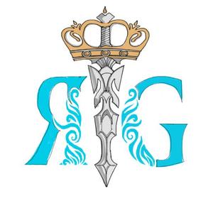rg_insomniac Logo