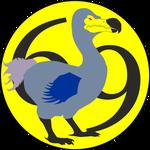 dodo69 Destekle