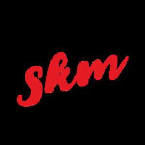 skmb4g Logo