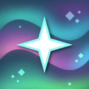View team_aurora_modding's Profile