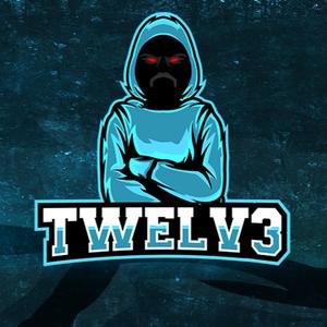 itztwelv3 Logo